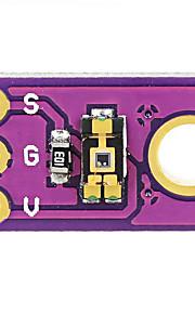 Capteur de lumière ambiante temt6000
