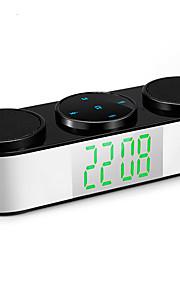 Brand Wireless Bluetooth 4.1 Speaker Portable HIFI Music MP3 Palyer Super Bass Handsfree FM Radio TF Slot Loudspeaker