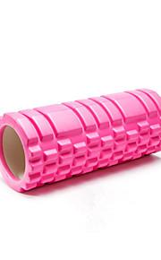 Foam Roller/Yoga Roller Yoga Gym EVA-