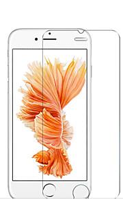 Rofi ® עבור iPhone6s נגד שחיקה שחיקה הוכחה פיצוץ הוכחה טביעת אצבע הוכחה 9H קשיות גבוהה dfinition קשוח הטלפון הנייד הסרט