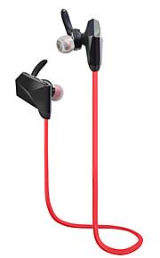 bt-kdk06 langattomat urheilu kuulokkeet bluetooth 4.1 kuulokkeita APTX kuulokkeet mikrofonilla