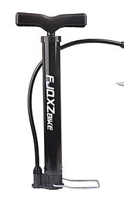 Bike Others Bike Pumps Folding Bike Mountain Bike/MTB Fixed Gear Bike Recreational Cycling Black Syntheticfjqxz