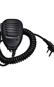TYT Tytera Remote Speaker Microphone for MD-380 & MD-390 Waterproof Digital Two Way Radio