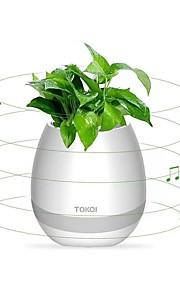 Bluetooth In wall ceiling speaker