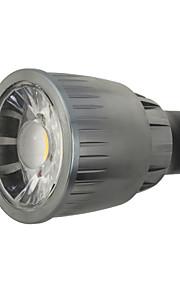 7W LED-spotlampen 1 COB 780 lm Warm wit Koel wit Dimbaar V 1 stuks