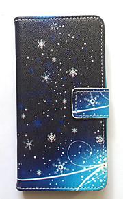 Skrzynka dla samsung galaxy grand prime prime case pokrowiec uchwyt na karty portfel z podstawką flip wzór pełna obudowa przypadku