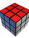 Rubik\'s Cube Smooth Speed Cube 3*3*3 Speed Professional Level Magic Cube ABS