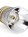 Кри q2 привело падение модуль для WF-502B и подобные фонарики (3,6 ~ 12В)