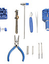 Repair Tools & Kits Metal #(0.373) #(31.5 x 20.3 x 2.5) Watch Accessories