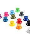 Juego de Palancas de Mando de Repuesto para el Xbox 360 - 10 Unidades, Colores Surtidos