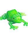 Rubber Frog Decompression Toy (Random Colors)