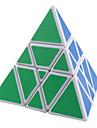Pyramid Irregular Magic Puzzle Cube