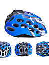 39-Vents Casque ultra leger velo Unibody