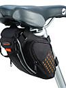 IBERA 2L Cycling Seat Bag