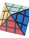 QJ НЛО октаэдра Логические головоломки IQ (разных цветов)