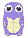 Dinosaur Design Soft Case for BlackBerry curve 8520
