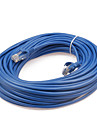 Cable Ethernet (15 m)