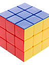 DS Colorful 3x3x3 Casse-tete magique IQ Cube Kit complet