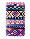 Matt Design Elegantes Design Hard Case fuer Samsung Galaxy N7100 Note 2