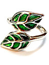 Женское, стильное кольцо