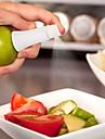 Citrus Juice Pulverizador Spray de mão Juicer Mini Squeezer Cozinha Ferramenta