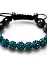 Fashion women\'s Bracelet