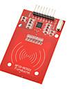 rc522 RFID модуль (для Arduino)