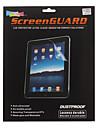 HD Screen Guard Film Protecteur pour Samsung Galaxy Tab2 P5100 (1 pièce)
