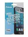Anti-Scratch High Transparency HD Screen Protector for Samsung Galaxy S4 I9500