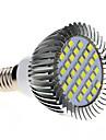 7W E14 LED Corn Lights MR16 30 SMD 2835 480-580 lm Cool White AC 220-240 V