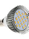 E14 5W 20 SMD 2835 370-430 LM Warm White MR16 LED Corn Lights AC 220-240 V