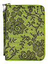 specail caso bolsa de mao design para mini-ipad 3, mini iPad 2, iPad mini