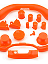 Xbox 360 Controller Replacement Set Buttons Thumbsticks D-PAD RT LT RB LB