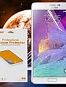 Enkay hd claire protecteur d'écran protecteur pour Samsung Galaxy Note 4 n9100