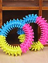 Dog Toy Pet Toys Chew Toy Dog Multicolor Rubber