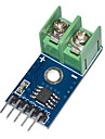 MAX6675 Type K Thermocouple Temperature Sensor Module for Arduino
