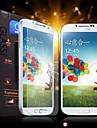 삼성 갤럭시 S3 미니 i8190를위한 강화 유리 막 스크린 프로텍터