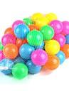 Children\'s PVC Ball Pool Toy
