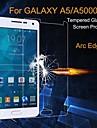 angibabe ультра тонкий 0,3 мм премия взрывозащищенный защитник закаленное стекло экрана для Samsung Galaxy a5