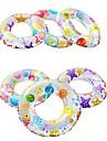 yitour ® anneau de natation pour les enfants W226 (couleur aleatoire)