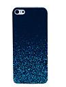 Graphique - Coque - pour iPhone 6 ( Multi-couleur , ABS )