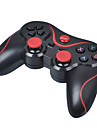 Bluetooth Wireless Game Controller Gamepad for Android Phone/PC / TV