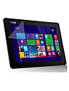 """высокий ясный протектор экрана для ASUS t90 чи 8.9 """"планшет защитной пленки"""