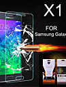 Ultimate Shock Absorption Screen Protector for Samsung Galaxy A3 (1pcs)