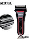 Manual / Electric / Foil Shaver / Shaving AccessoriesErgonomic Design / Wet/Dry Shaving / Pop-up Trimmers / Low Noise / Quick Charging /