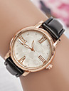 Women's Watches Rome Women's Casual Watch Dial Diamond Bracelet Watch Cool Watches Unique Watches