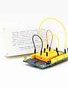 мега protoshield v3 расширение прототип доска ж / плате и макета соединительного кабеля