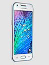 2.5D Slim Design Premium Tempered Glass Screen Protective Film for Samsung Galaxy J5