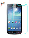 Pinli 9H 2.5D 0.3mm Tempered Glass Screen Protector For Samsung Galaxy S4 mini