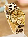 World Map Watch,Old Map, Cartography,Leather Watch,Ladies Watch,Men\'s Watch Custom Watch,Fashion Accessory Wrist Watch Cool Watch Unique Watch